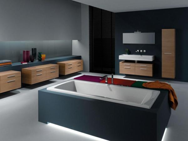super-tolle-Beispiele-für-moderne-und-praktische-Badezimmer