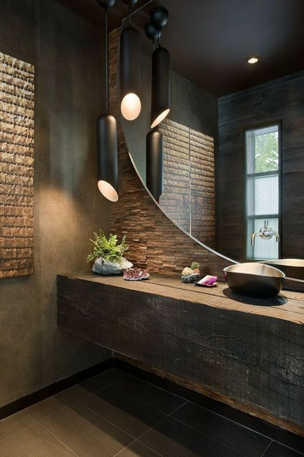 super-tolle-Beispiele-für-moderne-und-praktische--Badezimmer