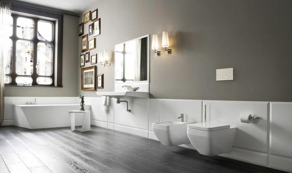 super-tolle-Beispiele-für-moderne-und--praktische-Badezimmer