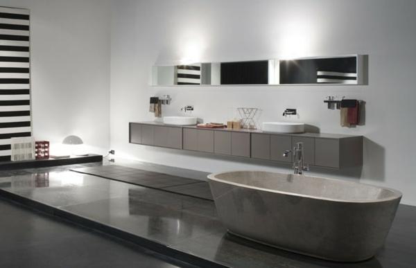 super-tolle-Beispiele--für-moderne-und-praktische-Badezimmer