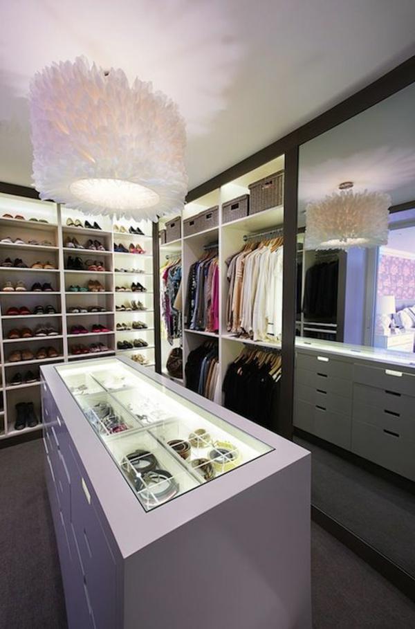 -moderner-begehbarer-Schrank-super-tolle-Luxus- begehbare-Kleiderschränke
