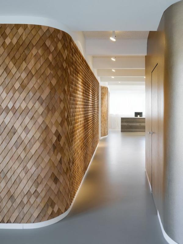 super-tolle-Wandgestaltung-in-der-Wohnung