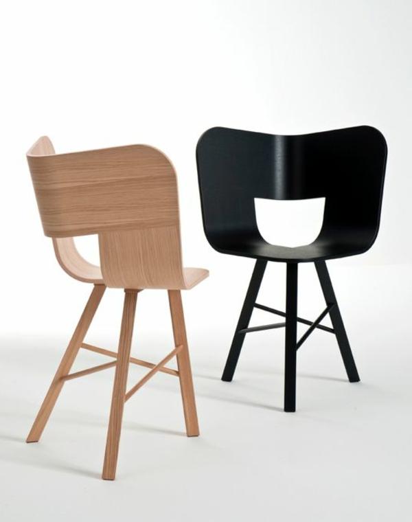 super-toller-designer-Stühle-aus-Holz-mit-fantastischem-Design
