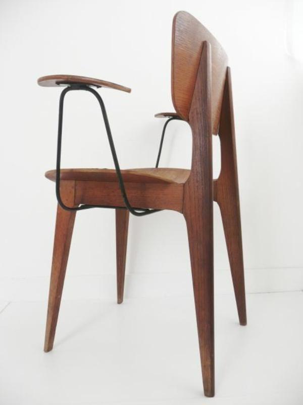 super-toller-designer-Stühle-mit-fantastischem-Design-