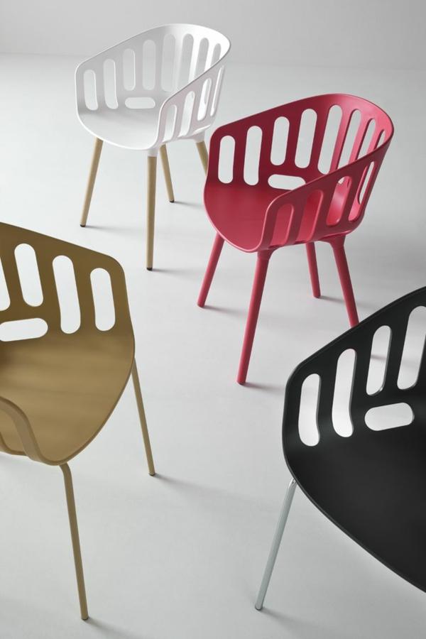 super-toller-designer-Stühle-mit-fantastischem-Design