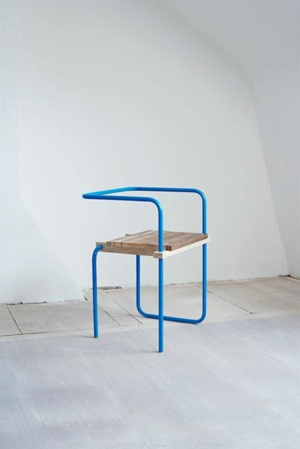 super-toller-designer-Stuhl-mit-fantastischem-Design--