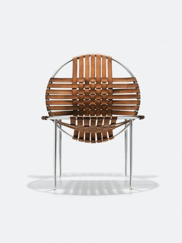 super-toller-designer-Stuhl-mit-fantastischem-Design