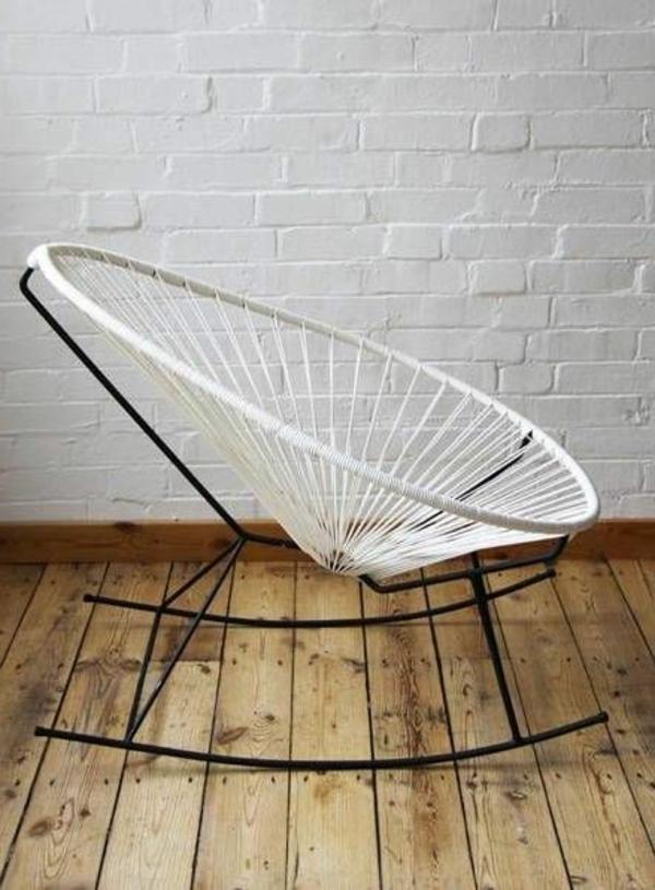 super-toller-designer--Stuhl-mit-fantastischem-Design