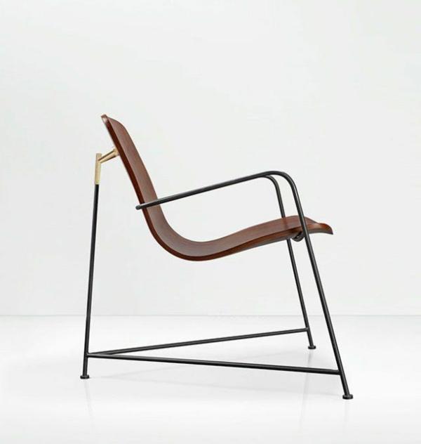 -super-toller-designer-Stuhl-mit-fantastischem-Design