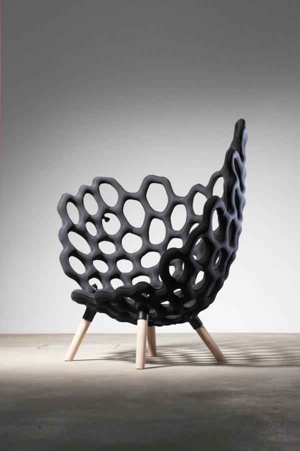-super-tolles-Design-für-einen-Sessel-