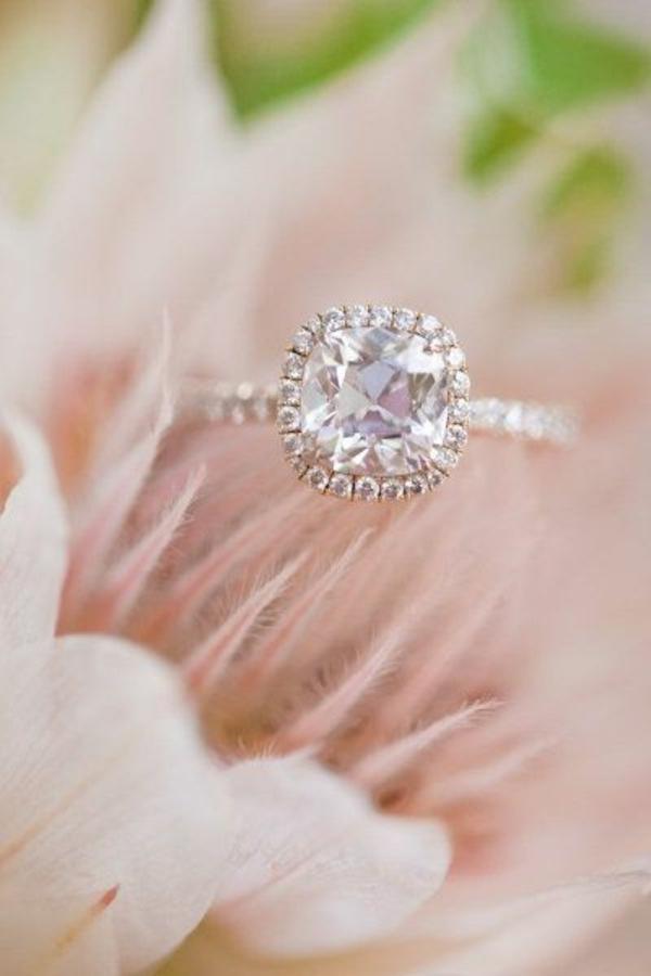 super-wunderschöner-Verlobungsring