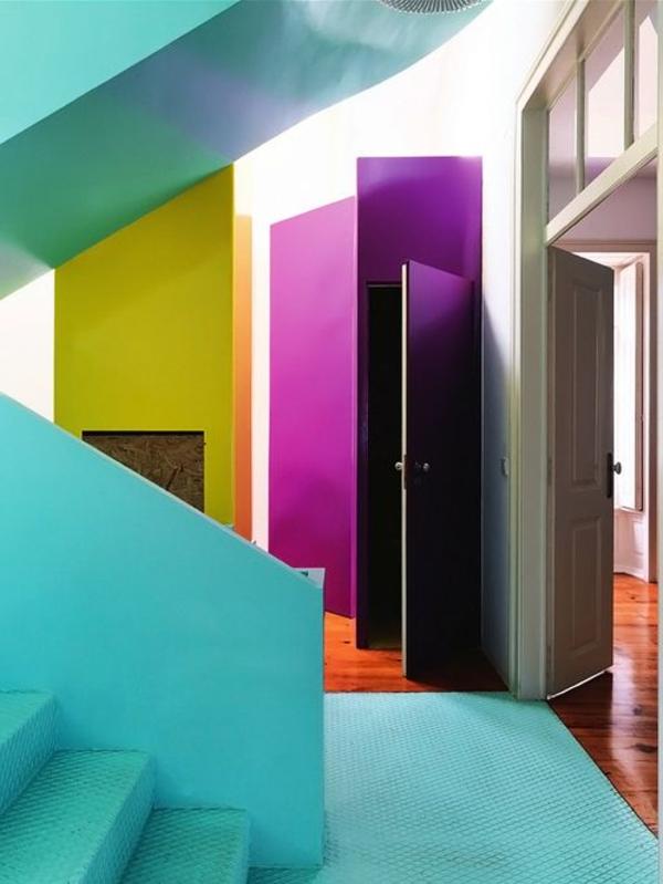 super.coole-Idee-für-die-Einrichtung-in-Neonfarbe-