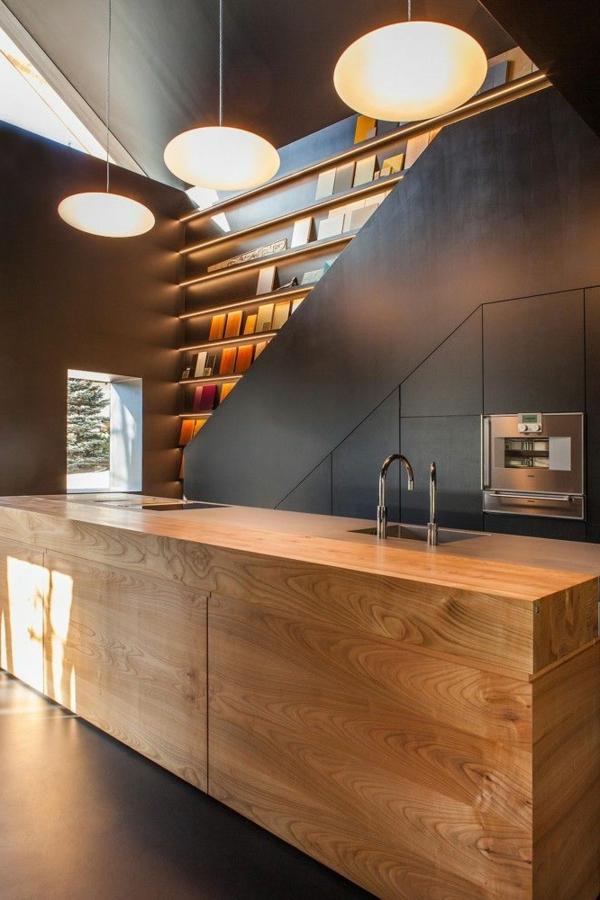 -super.moderne-Küche-mit-fantastischem-Design