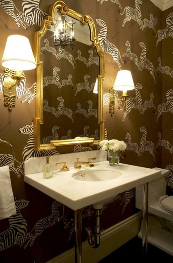 badezimmer ideen farben verschiedene ideen f r die raumgestaltung inspiration