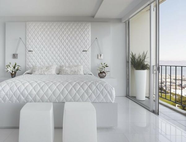 tapeten-farben-ideen-weißes-schlafzimmer