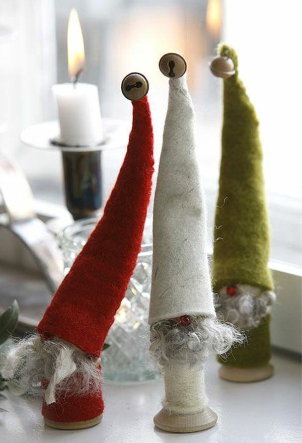tolle--Bastelideen-für-Weihnachten-Weihnachtsdeko