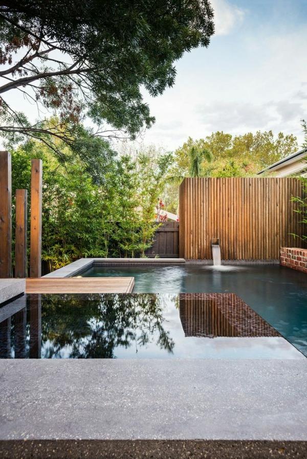 tolle-Ideen-für-die-Gestaltung-eines-perfekten-Gartens-mit-einem-Jacuzzi--modern