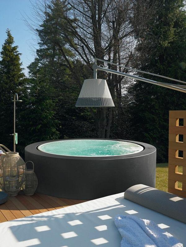 Garten Pool Günstig ist schöne ideen für ihr haus ideen