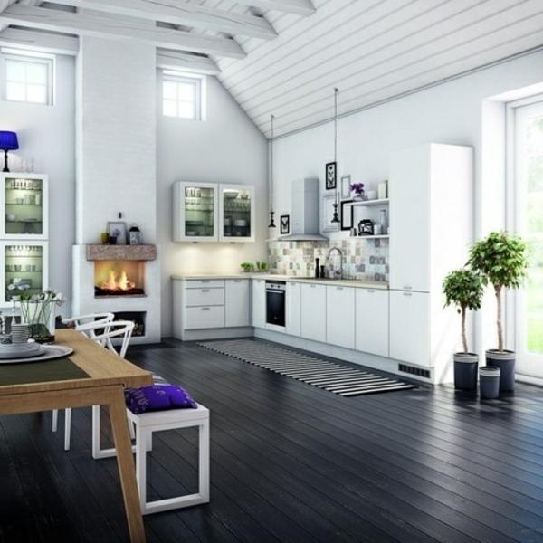 tolle-Ideen- für-ein-modernes-Design-