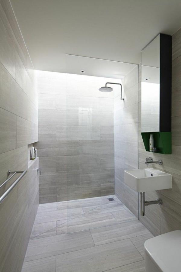 tolle-Ideen-für-eine-moderne-Badezimmergestaltung-