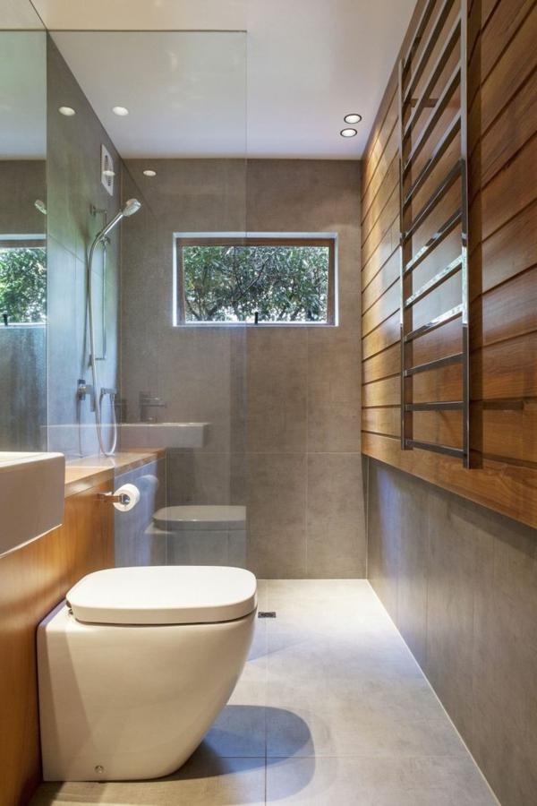 tolle-Ideen-für-eine-moderne-Badezimmergestaltung-fantastische-Wandgestaltung