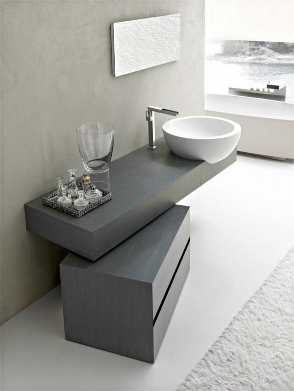 tolle-Ideen-für-eine-moderne-Badezimmergestaltung-kreativer-Schrank