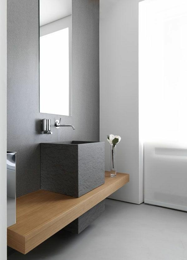 tolle-Ideen-für-eine-moderne-Badezimmergestaltung-origineller-Waschbecken