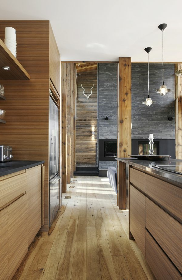 tolle-Küchengestaltung-moderne-Wohnung-moderne-Küche