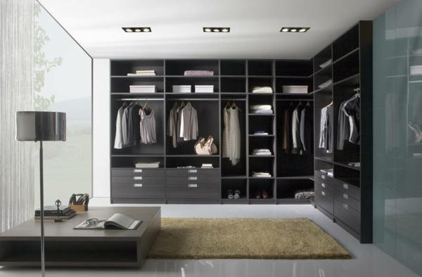 tolle-Luxus-Kleiderschränke-begehbar