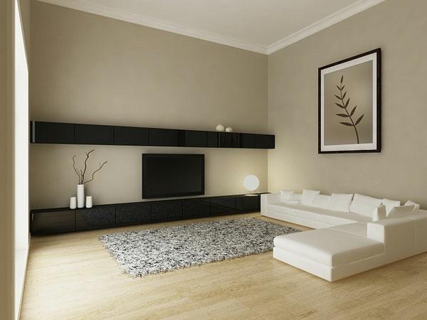 -tolle-und-moderne-Eierschalenfarben-für-ein-schönes-Wohnzimmer--