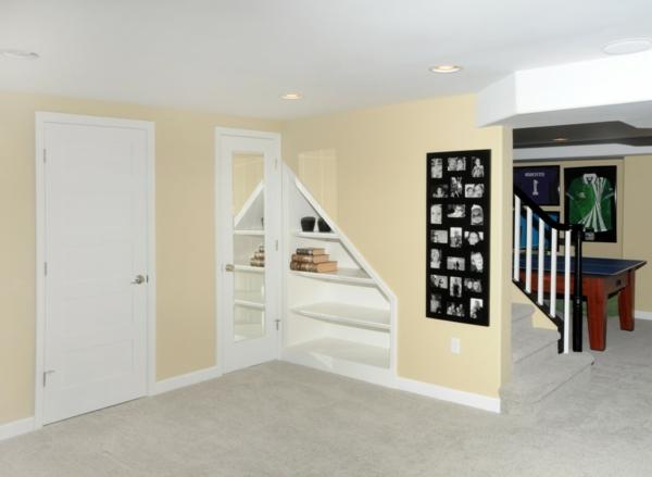 tolle-und-moderne-Eierschalenfarben-für-ein--schönes-Wohnzimmer Wandfarbe - Eierschalenfarben