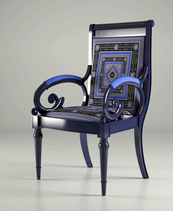 toller-designer-Stuhl-mit-fantastischem-Design