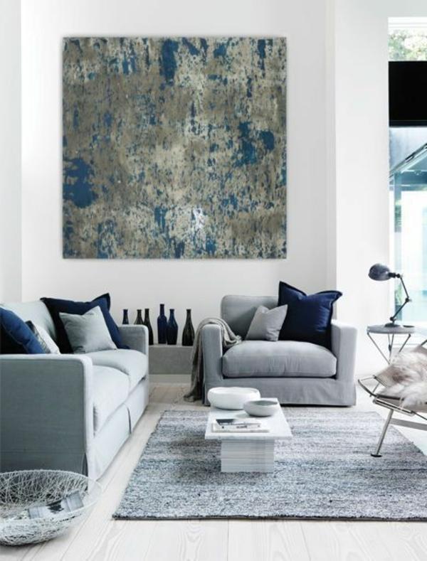 tolles-Design-für-das-Wohnzimmer-Wohnzimmer-Einrichtung