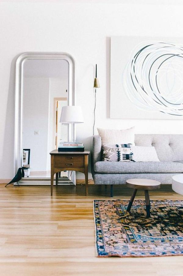 -tolles-Design-für-das-Wohnzimmer-