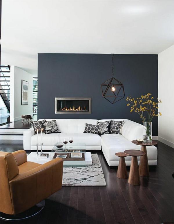 tolles-Design-für-das-Wohnzimmer