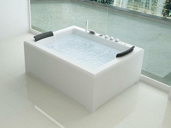 tolles-Whirlpool-Luxus-Design-für-das-Badezimmer