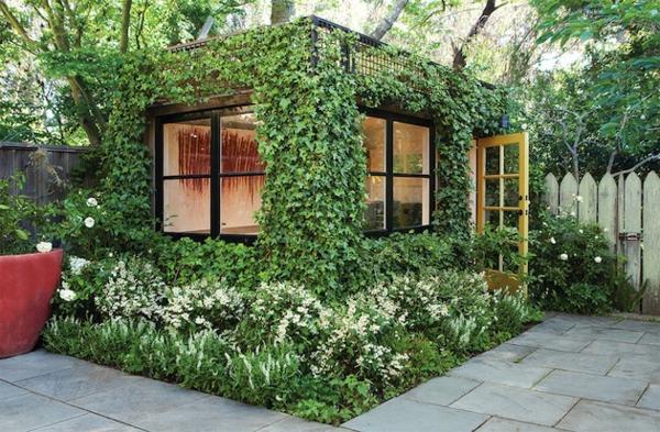 traumhäuschen-modernes-Gartenhaus