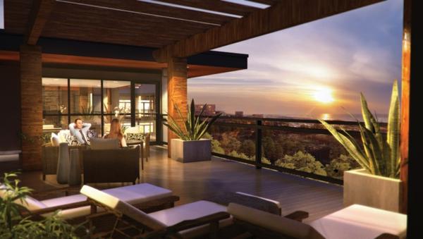 -traumhafte-Terrasse-modern-gestalten