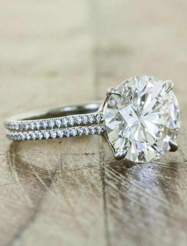 traumhafter-wunderbarer-Verlobungsring
