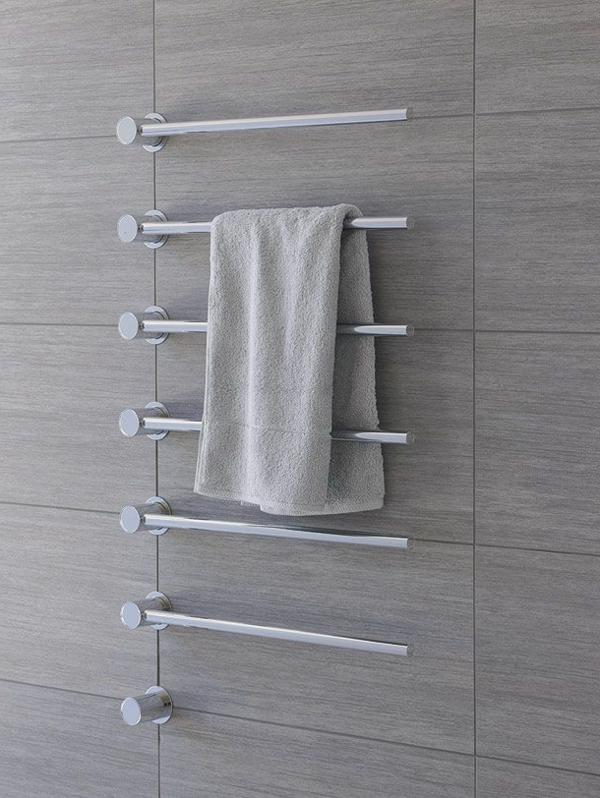 ultra-moderner-Handtuchhalter-für-das-Badezimmer-