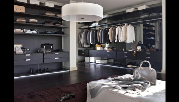 ultra--moderner- begehbarer-Kleiderschrank--moderner-begehbarer-Schrank