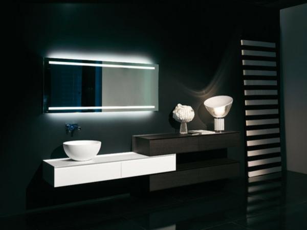 ultramoderner-designer-badspiegel