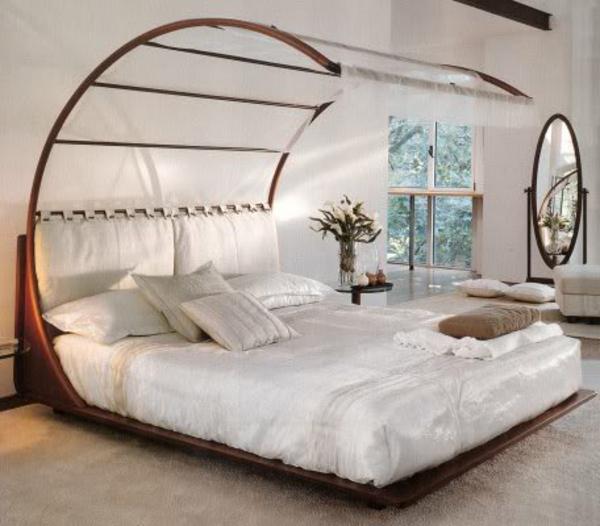 ultramodernes-feng-shui-schlafzimmer-einrichten