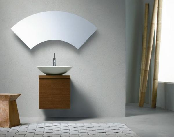 ungewöhnlicher-designer-badspiegel
