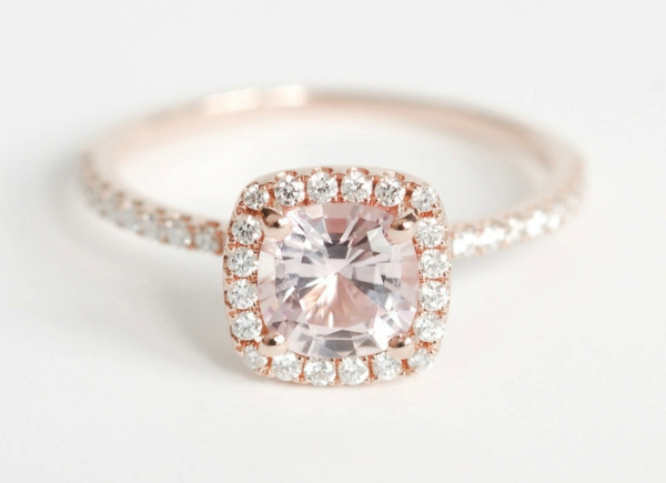 unikaler-schöner-Verlobungsring