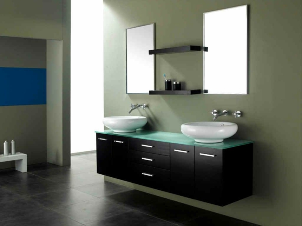 unique-modern-bathroom-mirrors-design-resized