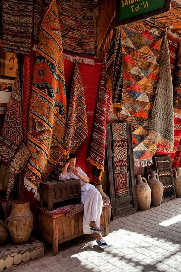 viele-marokkanische-teppiche
