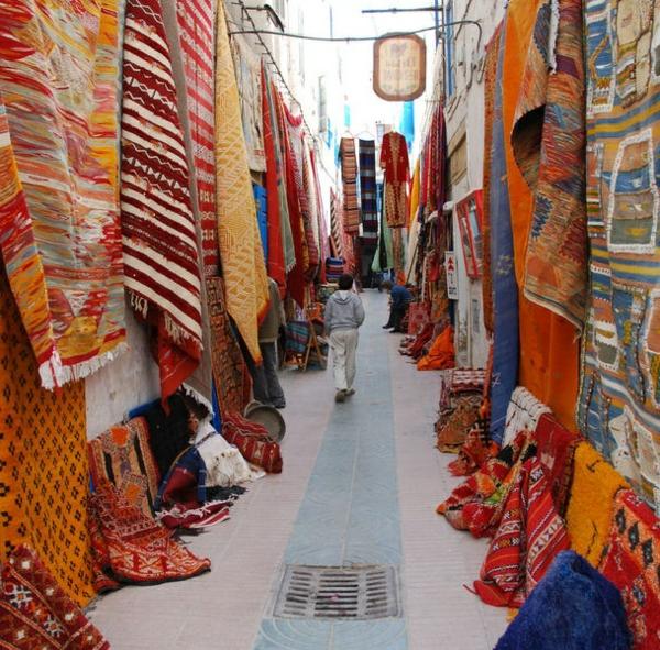 viele-schöne-marokkanische-teppiche