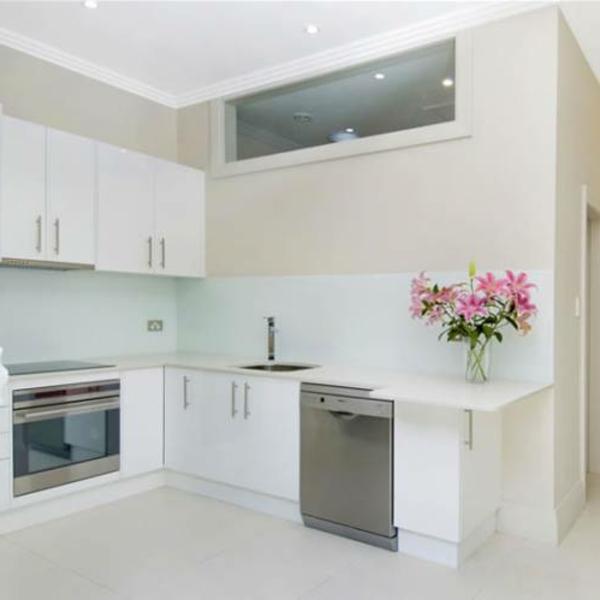 kleines wohnzimmer mit küche einrichten – Dumss.com