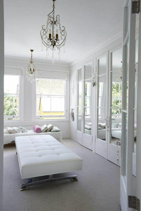 --moderner-begehbarer-Schrank-weißes-Schlafzimmer-Luxus-Kleiderschrank-begehbar